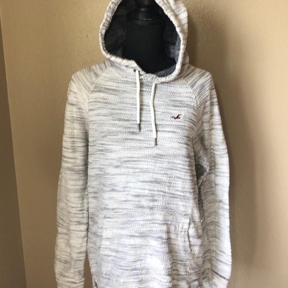 Hollister Tops - Hollister hoodie